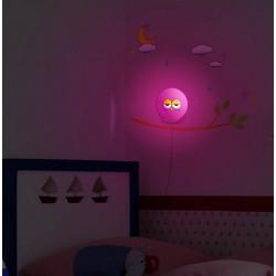 Lampa HM4-WSL-15RL012